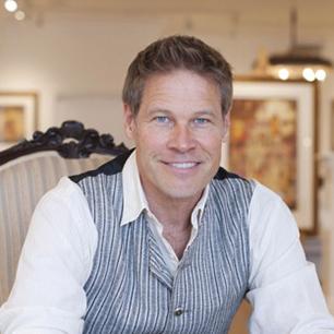 Daniel Merriam